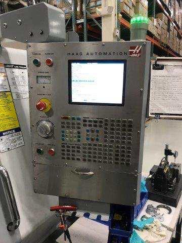 http://www.machinetools247.com/images/machines/15938-Haas TL-25 g.jpg