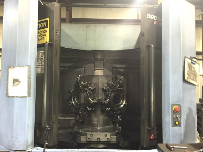 http://www.machinetools247.com/images/machines/15941-Doosan HP-5100 a.jpg