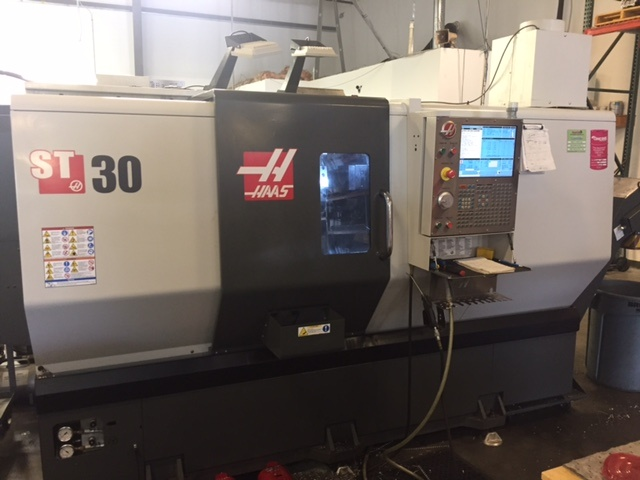 http://www.machinetools247.com/images/machines/15944-Haas ST-30TM 1.jpg