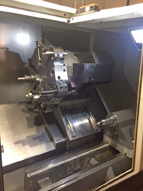 http://www.machinetools247.com/images/machines/15944-Haas ST-30TM 4.jpg