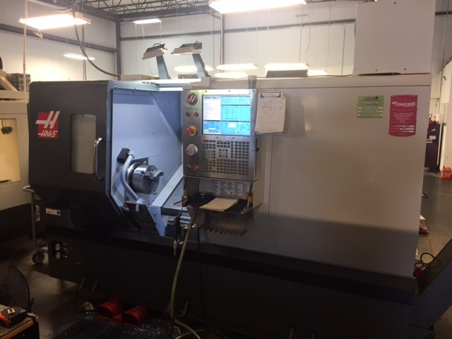 http://www.machinetools247.com/images/machines/15944-Haas ST-30TM.jpg