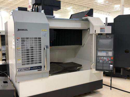 http://www.machinetools247.com/images/machines/15945-Okuma Genos M-560 a.jpg