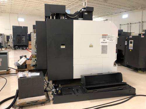 http://www.machinetools247.com/images/machines/15945-Okuma Genos M-560 c.jpg