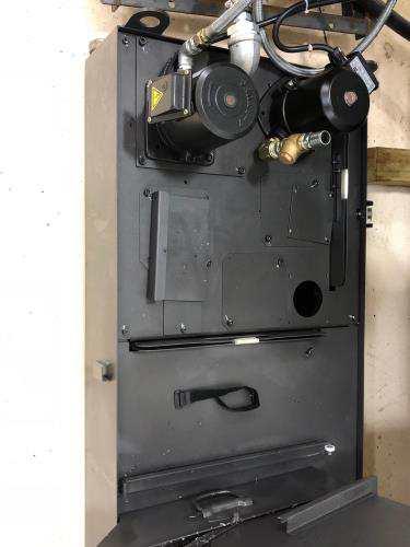http://www.machinetools247.com/images/machines/15945-Okuma Genos M-560 e.jpg