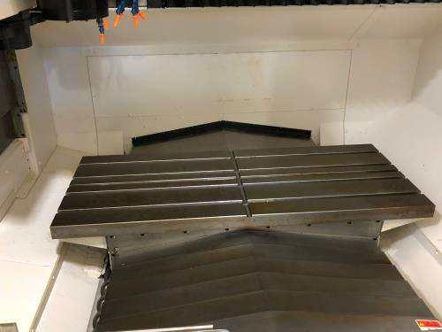 http://www.machinetools247.com/images/machines/15945-Okuma Genos M-560 g.jpg