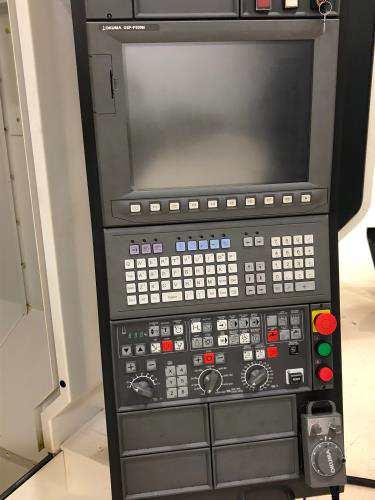 http://www.machinetools247.com/images/machines/15945-Okuma Genos M-560 h.jpg