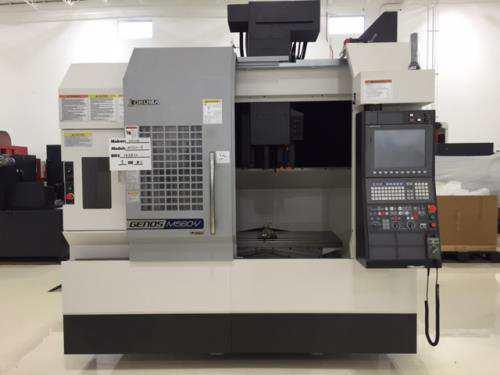 http://www.machinetools247.com/images/machines/15945-Okuma Genos M-560.jpg