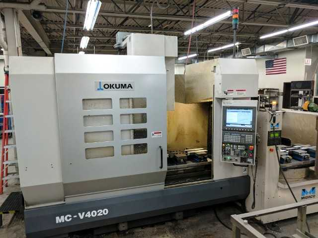 http://www.machinetools247.com/images/machines/15948-Okuma MC V-4020 a.jpeg