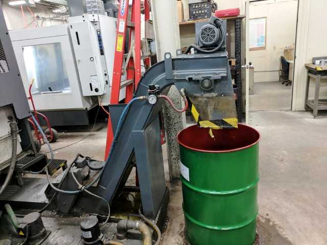 http://www.machinetools247.com/images/machines/15948-Okuma MC V-4020 c.jpeg