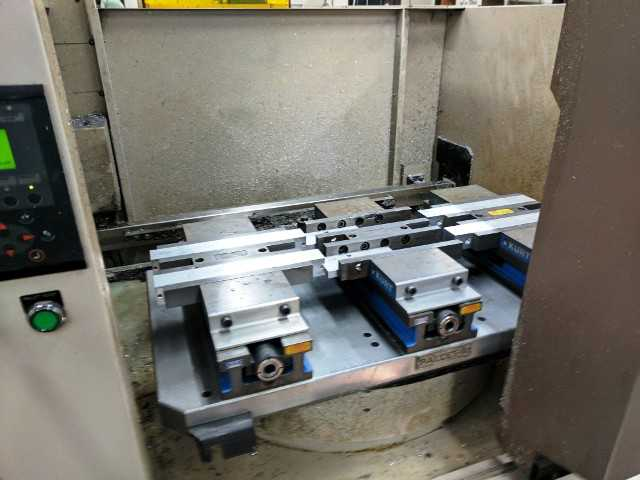 http://www.machinetools247.com/images/machines/15948-Okuma MC V-4020 e.jpeg