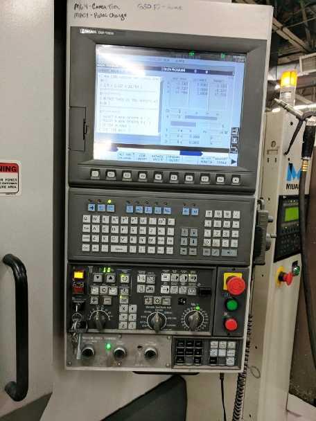 http://www.machinetools247.com/images/machines/15948-Okuma MC V-4020 h.jpeg
