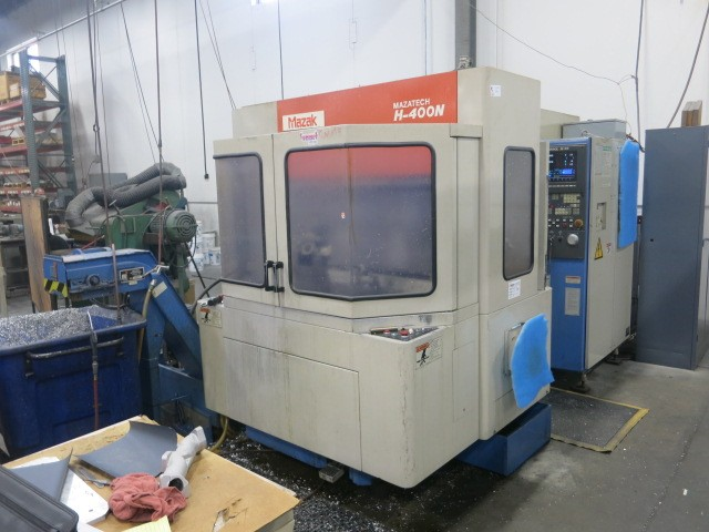 http://www.machinetools247.com/images/machines/15950-Mazak H-400 a.jpg