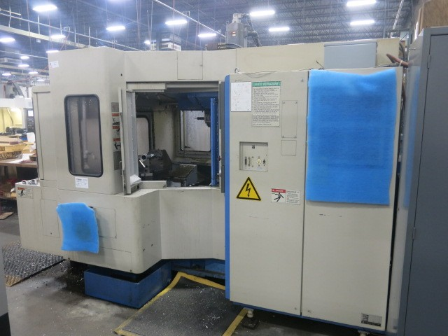 http://www.machinetools247.com/images/machines/15950-Mazak H-400 b.jpg