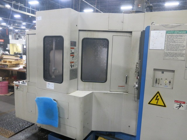 http://www.machinetools247.com/images/machines/15950-Mazak H-400 c.jpg