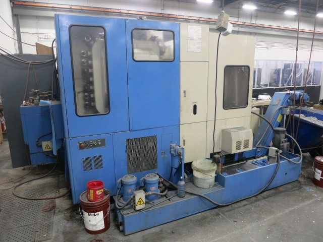 http://www.machinetools247.com/images/machines/15950-Mazak H-400 d.jpg
