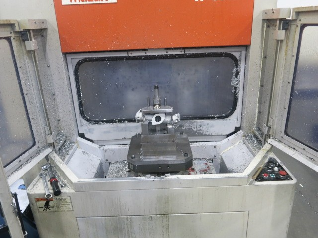 http://www.machinetools247.com/images/machines/15950-Mazak H-400 f.jpg