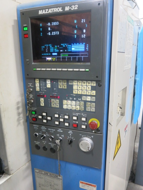 http://www.machinetools247.com/images/machines/15950-Mazak H-400 i.jpg