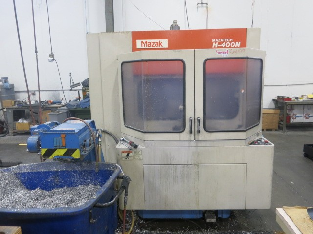 http://www.machinetools247.com/images/machines/15950-Mazak H-400.jpg