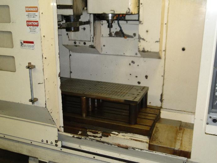 http://www.machinetools247.com/images/machines/15951-Okuma MC V-4020 a.jpg