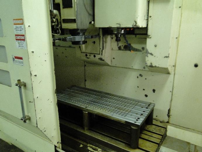 http://www.machinetools247.com/images/machines/15951-Okuma MC V-4020 b.jpg
