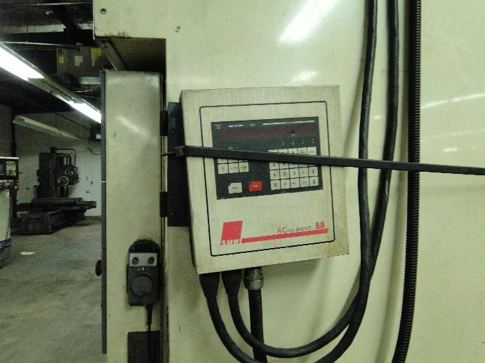 http://www.machinetools247.com/images/machines/15951-Okuma MC V-4020 c.jpg