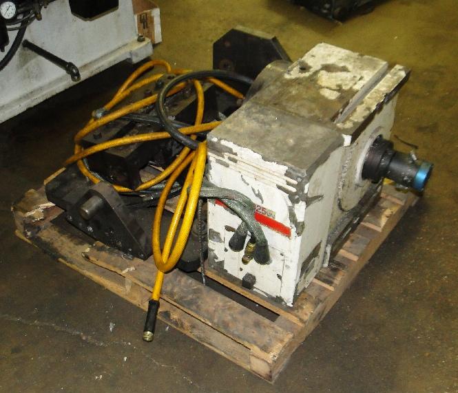 http://www.machinetools247.com/images/machines/15951-Okuma MC V-4020 d.jpg