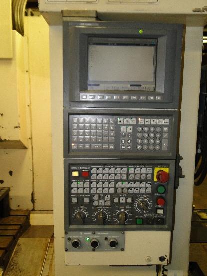 http://www.machinetools247.com/images/machines/15951-Okuma MC V-4020 e.jpg