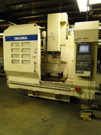http://www.machinetools247.com/images/machines/15951-Okuma MC V-4020.jpg