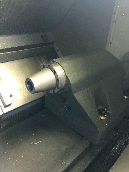 http://www.machinetools247.com/images/machines/15955-Haas ST-20T 5.jpg