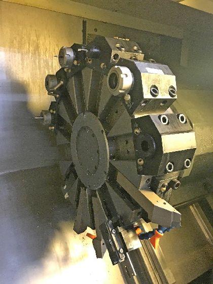 http://www.machinetools247.com/images/machines/15955-Haas ST-20T 6.jpg