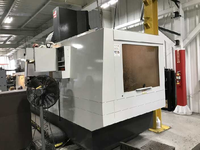 http://www.machinetools247.com/images/machines/15956-Haas VF-10-50 a.jpg