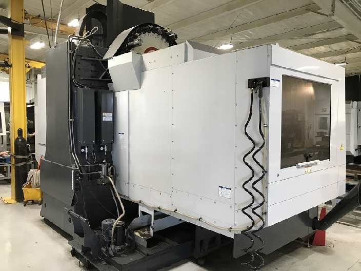http://www.machinetools247.com/images/machines/15956-Haas VF-10-50 b.jpg