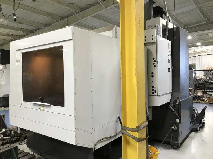 http://www.machinetools247.com/images/machines/15956-Haas VF-10-50 c.jpg