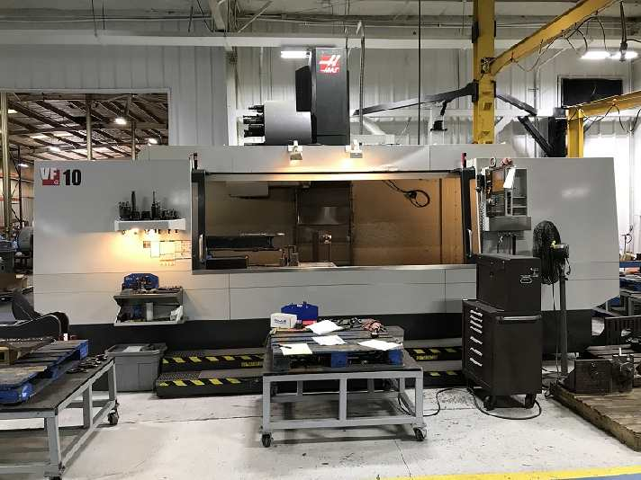 http://www.machinetools247.com/images/machines/15956-Haas VF-10-50.jpg
