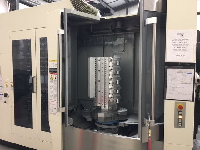 http://www.machinetools247.com/images/machines/15959-Makino A-51 NX 1.jpg