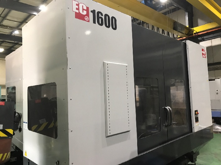 http://www.machinetools247.com/images/machines/15963-Haas EC-1600 a.jpg