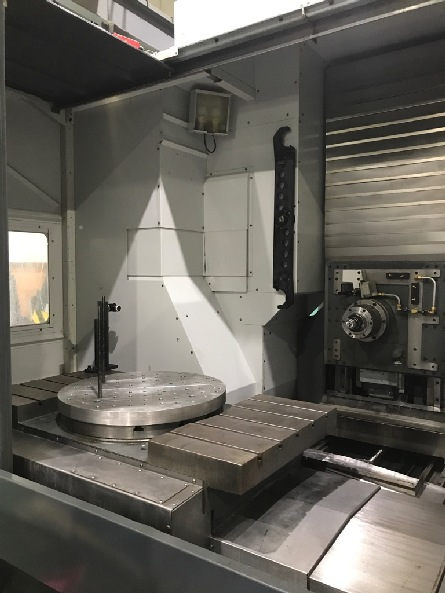http://www.machinetools247.com/images/machines/15963-Haas EC-1600 b.jpg