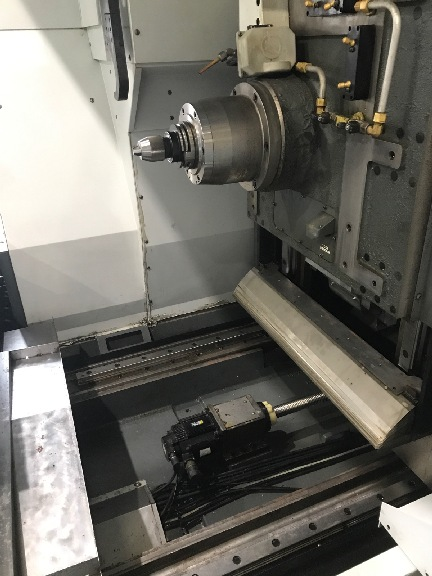 http://www.machinetools247.com/images/machines/15963-Haas EC-1600 c.jpg