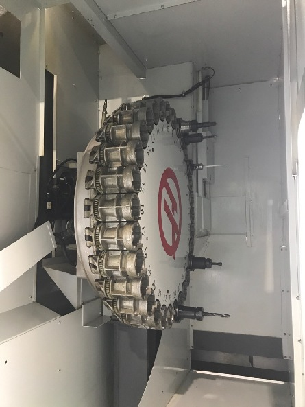 http://www.machinetools247.com/images/machines/15963-Haas EC-1600 d.jpg