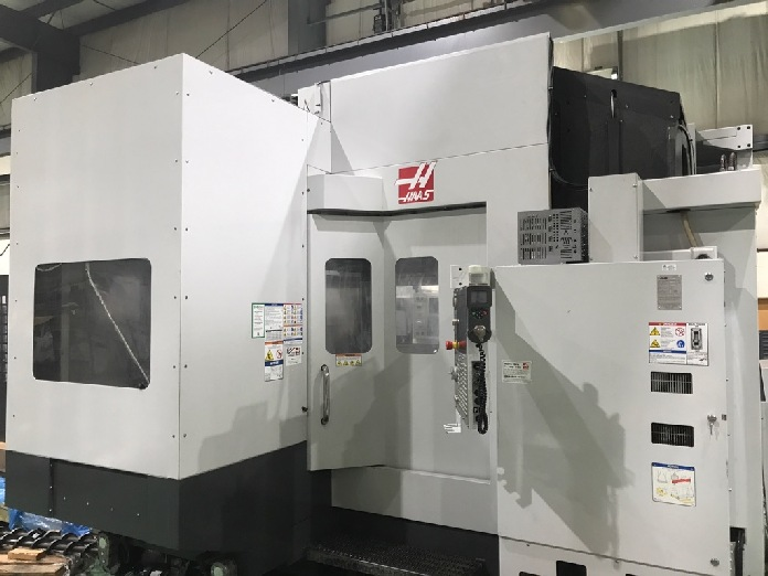 http://www.machinetools247.com/images/machines/15963-Haas EC-1600.jpg