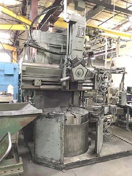 http://www.machinetools247.com/images/machines/15967-Bullard 42 Cutmaster 1.jpg