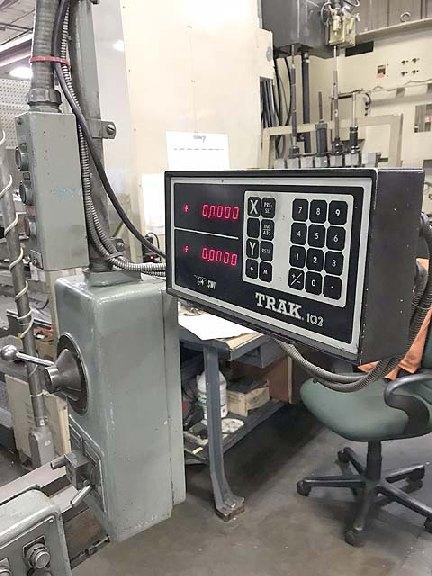 http://www.machinetools247.com/images/machines/15967-Bullard 42 Cutmaster 2.jpg