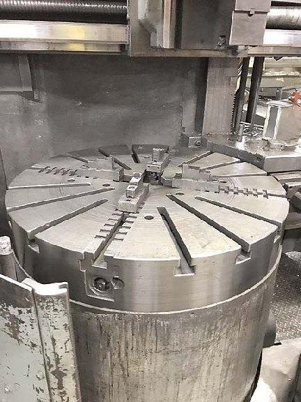 http://www.machinetools247.com/images/machines/15967-Bullard 42 Cutmaster 4.jpg