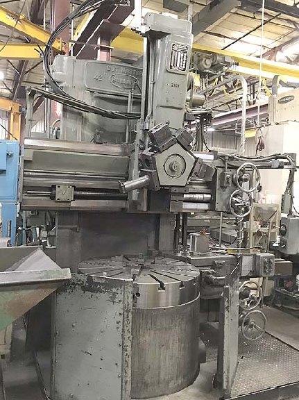 http://www.machinetools247.com/images/machines/15967-Bullard 42 Cutmaster.jpg