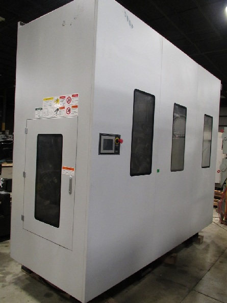http://www.machinetools247.com/images/machines/15970-Doosan NHM-5000.jpg