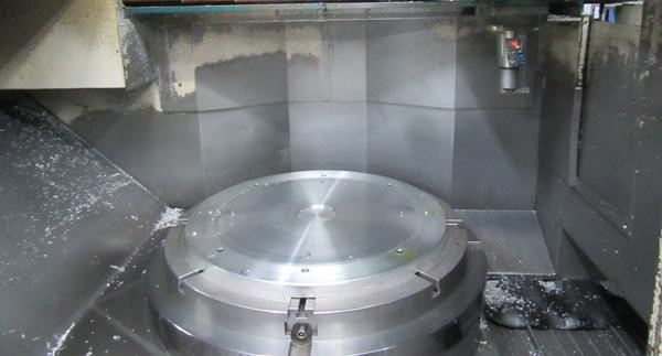 http://www.machinetools247.com/images/machines/15971-O-M Ltd. Omega 70 a.jpg