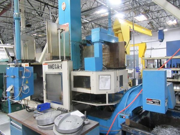http://www.machinetools247.com/images/machines/15971-O-M Ltd. Omega 70.jpg