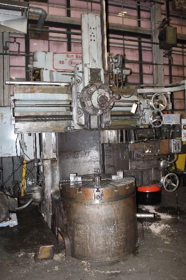http://www.machinetools247.com/images/machines/15973-Bullard 42 Cutmaster 1.jpg