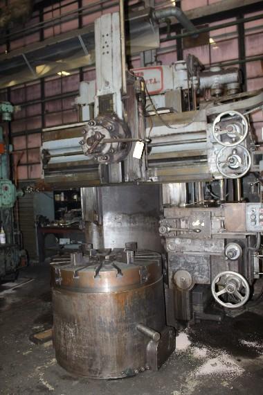 http://www.machinetools247.com/images/machines/15973-Bullard 42 Cutmaster.jpg