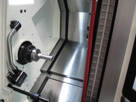 http://www.machinetools247.com/images/machines/15978-DMG Mori NLX-2000 SY 2.jpg